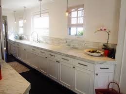 KitchenSmall Kitchen Remodels Before And After 2015 Small Makeovers Galley Makeover
