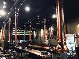 cuisiner pois cass駸 豬舞花 首页 台南市 菜单 价格 餐厅点评