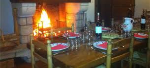 chambre et table d hote pays basque chambre d hote pays basque avec piscine maison d hotes de charme