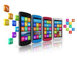 Mobile Web Apps Development in 2017