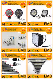 Ce Rohs Ip67 Bright Light Cheap 72w Led Light Bars For Trucks Light ... Cheap Light Bars For Trucks 28 Images 12 Quot Off Road Led China Dual Row 6000k 36w Cheap Led Light Bars Jeep Truck Offroad 617xrfbqq8l_sl10_jpg Jpeg Image 10 986 Pixels Scaled 10 Inch Single Bar Black Oak Ebay 1 Year Review Youtube For Tow Trucks Best Resource 42inch 200w Cree Work Light Bar Super Slim Spot Beam For Off 145inch 60w With Hola Ring Controller Wire Bar Brackets Jeep Wrangler Amazing Led In Amazoncom Amber Cover Ozusa Dual Row 36w 72w 180w Suppliers And Flashing With Car 12v 24