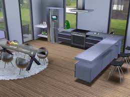 Cool Sims 3 Kitchen Ideas by Sims 3 Ps3 Kitchen Ideas Trendyexaminer