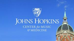 The Healing Power Of Music Johns Hopkins Center For And Medicine