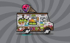 Ice Cream, Trucks, Vehicles, Popsicles, JThree Concepts, Vector Art ... Ice Cream Truck Birthday Party Fresh Printable Popsicle Invitation Stay Frosty Eveoganda Popsicle Spiderman Ice Decal Sticker 18 X 20 Blue Bunnygood Humorpopslerichs And Moreice New Menu Decals Northstarpilatescom I Got Excited For Gumball Eyes When Heard The Ice Cream Truck Creamtruckflavorsfoodcold Free Photo From Needpixcom People Line Up At An Ream Wilson Fields Flat Vector Illustration Download Free Art Learning Colors With Double Twin Cream Amazoncom Rainbow Popsicles Kids Frozen Van Coloring Pages For Draw