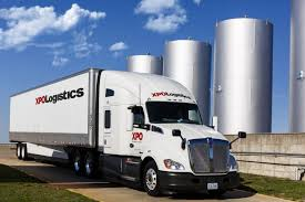 XPO Logistics Wants To Level The Retail Playing Field -- The Motley Fool Dont Look For Teslas 1500 Truck To Move The Stocks Needle Trucking Company Schneider National Plans Ipo Wsj Tesla Semi Leads Analyst Start Dowrading Truck Stocks Tg Stegall Co 2016 Newselon Musk Tweets Semi Trade 91517 2 Top Shipping Consider Buying Now And 1 Avoid Usa Stock Best 2018 Cramer Vets A Trucking That Could Become Next Big Trump Stock How This Can Deliver 119 Returns Per Year Thestreet Wiping Clean Safety Records Of Companies Big Rig Orders Rise As Outlook Brightens Ship It Transport Surge In What May Be Good Sign