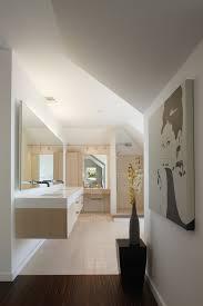 Duravit Sinks And Vanities by Duravit Sink Bathroom Modern With Bathroom Shelf Double Sinks