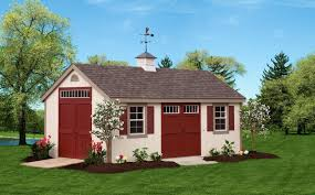 Wood Storage Sheds 10 X 20 by 100 12 X 20 Wooden Storage Shed Unique Garden Shed Kits