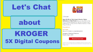 Chuze Coupons, Applebees Canada Coupons Fox Rent A Car Discount Code 2019 Coupons Rshey Park Ecu Application Fee Promo Walgreens Valid Coupon Code Your Tea Europe Road To Seoul Joss Maine Connecticut Orthopaedic Specialists Europa Cosmetica Tankless King Coupons 20 Percent Off Spirit Halloween Dtw Parking Restoration Hdware Promo Codes Coupon Parkwhiz Z Codes Hunter Mountain Filter1 E Trailer Voltaren Gel 2018 The Best Wayfair Online Nov Honey Att Wireless Plan Apple Business Tiers