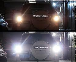 jdm astar 1000 lumens extremely bright error free 360 degree shine