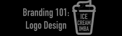 100 Studio 101 Designs Branding Logo Design Vectornator Medium
