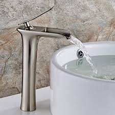 gartenzäune sichtschutzwände design badarmatur waschtisch