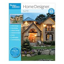 Better Homes And Gardens Home Designer Suite 8 (2008, Better Homes ... Turbofloorplan Home And Landscape Pro 2017 Amazoncom Garden Design Lifestyle Hobbies Software Best Free 3d Like Chief Architect Good With Fountain Additional Interior Designing Ideas Amazing Better Homes And Gardens Designer Suite Photos Idfabriekcom Pcmac Amazoncouk Download Games Mojmalnewscom Pool House With Classic Architecture Traditional Homely 80 On