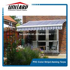 Pvc Shade Fabric Fabricator, Pvc Shade Fabric Fabricator Suppliers ... Frame Made Of 1 Pvc Pipes Inspired By A Lemonade Stand Design Indoor Awning Tutorial Has Idea For Using Tension Rods Pvc Pipe Pvc Awning Fabric Blue White Stripe For Shade Buy Sunwaterprooffire Resistant 1000d Tarpaulin Coating 190t Polyester Taffeta Umbrella And Raincoat Wallmounted Pergola Alinum Fabric Sliding Canopy Sunbrella 494600 Blacktaupe Fancy 46 Warehouse Roof Design Material Materialpvc Wacky Pup How To Make Easy Diy Awnings Your Camper Carports Outdoor Canopy Decks Patio Suppliers And Manufacturers At Alibacom