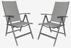 20 Unique Design For Wood Folding Chair Set Of 4 | Table ... 1000 Lb Max Black Resin Folding Chair Elegant Mahogany Chairs With Padded Seat For Events Buy Chairmahogany Chairpadded Product On Handcrafted Teakwood Bamboo Becak Ascot Ding Suite With Highback Recliner New Design Modern Beach Camping One Pack Amazoncom Wghbd Solid Wood Stool Computer 4pcs Foldable Iron Pvc For Cvention Exhibition Khaki Clearance Minimalistic Cute Elegant Fox Drawing Lineart Sling By Guntah Side Party Planning Folding Chair Wooden