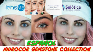 💎 2019 COLLECIÓN SOLOTICA HIDROCOR GEMSTONES - RESEÑA COMPLETA - LENS.ME -  $10 DESCUENTO Why Hiding The Discount Field May Help You 25 Off Specsaversconz Black Friday Promo Codes Coupons Events Uniqso Lenscom Coupon Code How To Use And Discounts For New Solotica Contact Lenses Review 10 Vartika Eyeglasses Prescription Glasses Eyewear Buy Best Places Contact Lenses Online In 2019 Cnet Sps_eye Sps Spseye Speye Witheprettyes Canon Eos 250d Digital Slr Camera With 1855mm 75300mm 4k Ultra Hd 241mp Wifi Bluetooth Optical Viewfinder 3 Desio Color Home Facebook Collecin Solotica Hidrocor Gemstones Resea Completa Lensme Descuento