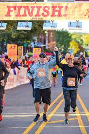 100 Food Truck Road Race Volunteers Bull City Fest Motiv Running