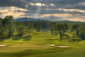 Pumpkin Ridge Golf Course by Shadow Ridge Golf Course Virginia Is For Lovers