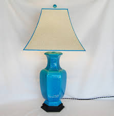 Rawhide Lamp Shades Amazon by Floral Lamp Shades