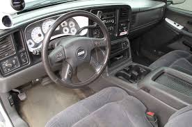 Chevy Truck Interior. Perfect Chevy Truck Interior With Chevy Truck ...