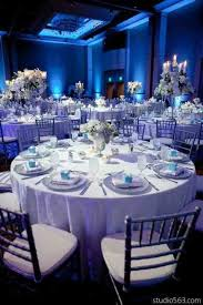 Schemes Lilac Blue Wedding Decorations Theme And Turquoise Ruby Oh My Color Royal