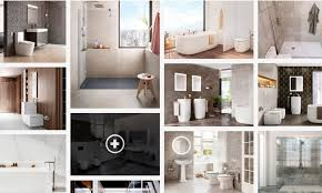 Roca's Online Bathroom Planner For Your Renovation │ Roca Life Fresh Best Bathroom Colors Online Design Ideas Gallery With Double Sink Bucaneve Arredo A Small Modern Walk In Showers Bathrooms View Our Concept Gold And Black Bathroom Ideas Pink And Black Sets In 2019 Reymade Designs Camelladumagueteinfo Fniture Ikea About Builtin Baths Who Warehouse York Traditional Suite Now At Victorian Plumbing Ideal Vintage How To Plan New Easy Online 3d Planner Lets You Design Yourself The Suitable Best