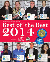 Best Of The Best 2014 By Mountain Times Publications - Issuu Mark Txeira Wikipedia Barney Hampton Funeral Home Boone Nc Review 1956 Davidson College In Memoriam Eggers Law Firm Karen Powell Of Lineskybest At Kiwanis Oklahoma Videos Abc News Video Archive Abcnewscom The Full Moon Online Resource None 1924 December 14 1945 201718 Pgy2 Class Internal Medicine Residency Program Ut Eight Allstars You Should Get To Know This Midsummer Classic