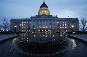 Hundreds Of Bills Become New Laws In Utah On Tuesday. Here's How ... Rockymountainyetievanston Hash Tags Deskgram Earn Aeroplan Miles With Toyota Ken Shaw Toronto New Chevrolet Sales Buy A Used Chevy Near Salt Lake City Ut Trucks For Flatbed Sale Amazoncom Motormax 1992 454ss Pickup Truck 124 Scale Stericycle Wikipedia Premier Auto Home Facebook For Provo Watts Automotive Food Youtube Car Accsories Automobile And Car Insurance Part 2 Utahs Only Classic Scrap Yard Being Forced Out To Make Way