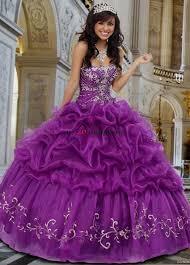 quinceanera dresses 2014 naf dresses