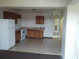 2 Bedroom Apartments For Rent In Albany Ny by Apartment Unit 3 At 16 Trinity Place Albany Ny 12202 Hotpads