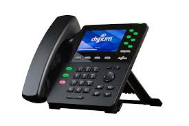Digium Is Excited To Announce The Release Of New Digium Phones ... Voip For Small Business Compare Services With My Rates Grasshopper Vs Ringcentral How Do They And Which Is 12 Best Voip Images On Pinterest Cloud Computing Voip Solutions Callswitch Best 25 Providers Ideas Phone Service Digium Excited To Announce The Release Of New Phones Bogen Mvp130bg 1port Gateway Ip Phone Warehouse Freevoipdeal Cheap Calls Android Apps Google Play Provider Reviews 2017 2018 At Review Centre System Optimal 10 Uk Providers Jan Systems Guide