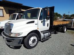 4300 Dump Truck Trucks For Sale New And Used Trucks For Sale On Cmialucktradercom Intertional Dump Truck For Plow Driver Accused Of Driving Drunk Hitting Parked Cars Cbs Boston Goodaznu Detailing 3224 Photos 41 Reviews Car Wash 1506 F650 Flatbed Truck Nicks Central Garage Automotive Repair Shop Holliston Ford Granite Cv713 1980 Chevrolet Ck 20 Classiccarscom Cc986926 Photos Early Morning Fire Destroys Barn