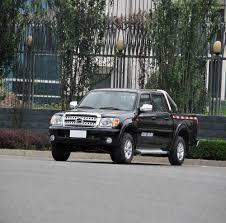 100 Small Pickup Trucks For Sale China 4x2 Petrol Truck Buy VehicleHino Product On Alibabacom