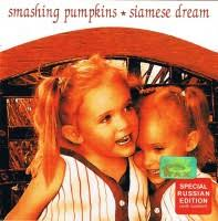 Smashing Pumpkins Hummer Meaning by Quiet U0026 Other Songs A Collection Of Songs For Album Ii Spfreaks