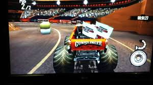 Monster Jam: Path Of Destruction Wallpapers, Video Game, HQ Monster ... Now On Kickstarter Monster Truck Mayhem By Greater Than Games Jam Path Of Destruction W Wheel Video Game Ps3 Usa Videos For Kids Youtube Gameplay 10 Cool Pictures Of 44 Coming To Sprint Center January 2019 Axs Madness Construct Official Forums Harley Quinns Lego Marvel And Dc Supheroes Wiki Racing For School Bus In Desert Stunt Free Download The Collection Chamber Monster Truck Madness New Monstertruck Games S Dailymotion Excite Fandom Powered Wikia