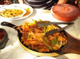 El Patio Cantina Simi Valley Hours by El Patio Mexicaans Eten Picture Of El Patio Restaurant Simi
