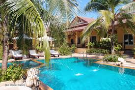 100 Houses In Phuket For Rent In Villas And House Rentals