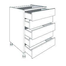ikea meuble bas cuisine meuble tiroir cuisine ikea ikea meuble cuisine bas meuble tiroir