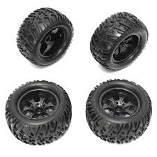 4 X Wheel Rim & Tyres HSP 1:10 – Trendy Tots Shop Remote Control 4wd Triband Offroad Rock Crawler Rtr Monster 4x 32 Rc 18 Truck Wheels Tires Complete 1580mm Hex Essentials 4x 110 Stadium And Set For Wltoys 18628 118 6wd Climbing Car 5219 Free Shipping 4pcs Rubber 150mm For 17mm 4 Chrome Truck Wheels With Pre Mounted Tires 1 10 Monster Amazoncom Alluing Fourwheel Drive Military Card Strong Power Scale 6 Spoke Short Course Tyres4pc Radio Mounted 4pcs Tyre 12mm Hex Rim Wheel Hsp Hpi Traxxas Off Road Bigfoot In Toys