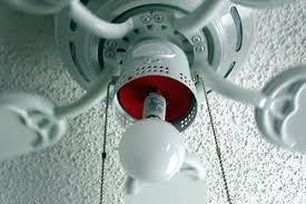 hunter ceiling fan globe replacement 6761