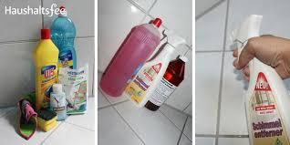 schimmel aus fugen entfernen diese 9 effektiven hausmittel