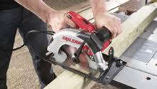 Skil Flooring Saw Canada by Skil At Lowe U0027s Power Tools Saws Drills Sanders Routers