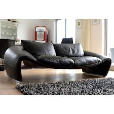 Stanley Vidmar Cabinets Weight by Chateau D Ax Leather Sofa Best Home Furniture Decoration