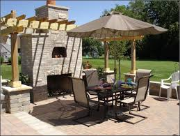 Patio Umbrellas Walmart Canada by Patio Umbrella Walmart Canada Patios Home Decorating Ideas