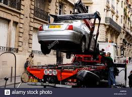 Tow Truck Lifts A Car Onto Its Back In Paris France Stock Photo ... Challenger Offers Heavyduty 4post Truck Lifts In 4600 Lb 4 Post Lifts Forward Lift 2 Pse 15000 Oh Overhead Automotive Car Truck Tail Palfinger A Manitou Forklift A Tree Trunk At Sawmill Stock Photo 2008 Ford F350 With 14inch The Beast Suspension Kits Leveling Tcs Equipment Vehicle Supplier Totalkare 500 Elliott L60r Truckmounted Aerial Platform For Sale Or Yellow Fork Orange Pupmkin Illustration Rotary World S Most Trusted