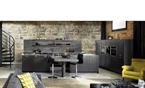 mod鑞es cuisines schmidt cuisine design melamine frame 2 cuisine