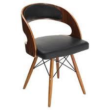 Wayfair Rocking Chair Uk by All Home Armchairs Wayfair Co Uk