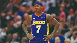 NBA News: Isaiah Thomas Lands With Denver Nuggets To Begin Attempted ... New Commercial Trucks Find The Best Ford Truck Pickup Chassis 50 Of Food In Us Mental Floss The Okosh 6x6 Airport Fire Lets See Those Water Cannons Denrtmtcoolmovejpg Two Men And A Truck Careers Denver Specializing Puerto Rican Comfort Gives 2 Guys And Movers Resource Troy Mi Movers Dallas Csp Driver Flatbed Truck Involved Weld County School Bus Pyle Imdb Reviews On Two Men And A Moving Company Wisconsin 1855789 This Man Keeps Dtown Mobile Public Restroom Spick