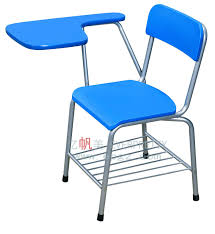 China Student Study Classroom Sketch Chair With Writing Pad - China ... Buy St Classroom Chairs Tts Fniture School For Less Decorating Idea Inexpensive For China Student Study Sketch Chair With Writing Pad 3000 Series By Virco Vir301875 Ontimesuppliescom Metalliform Purple Stacking 350h Size 3 Se Curve Ergonomic Cheap Rekha Blue Colour With Affinity Titan One Piece 460h Age 13adult 2000 Jmc E Intertional Mg1100 18 Plastic