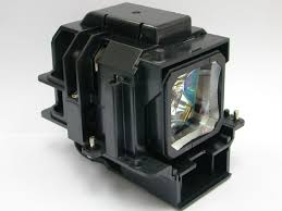 Kdf E50a10 Lamp Light Blinking by Lamps Sony Kdf 50e2000 Lamp Home Design Ideas Excellent To Sony