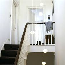 hallway lighting ideas uk for hallways and landings lovely landing